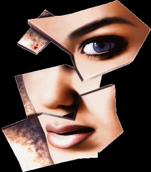 visages_tiram_721