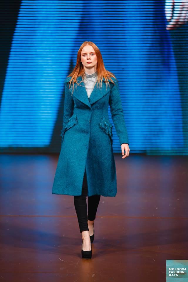 Top_Coat_by_Olga_Tovstenco_2