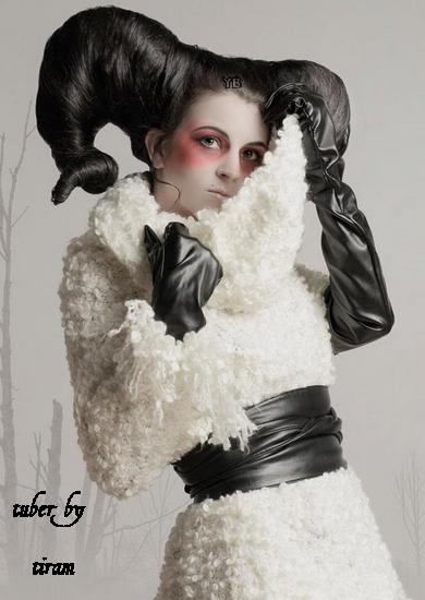 lady_baroque_tiram_126