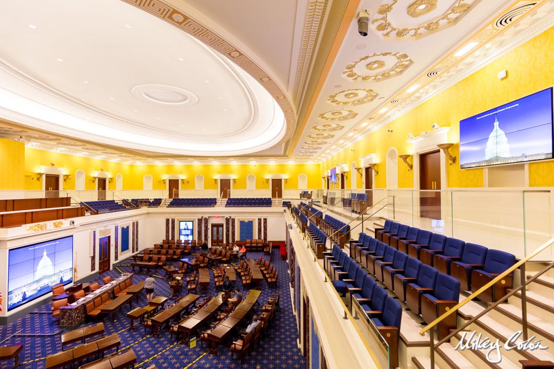 09_1_80_sec_at_f_4_0_Edward_M_Kennedy_Institute_Senate_Chamber_colonphoto_com