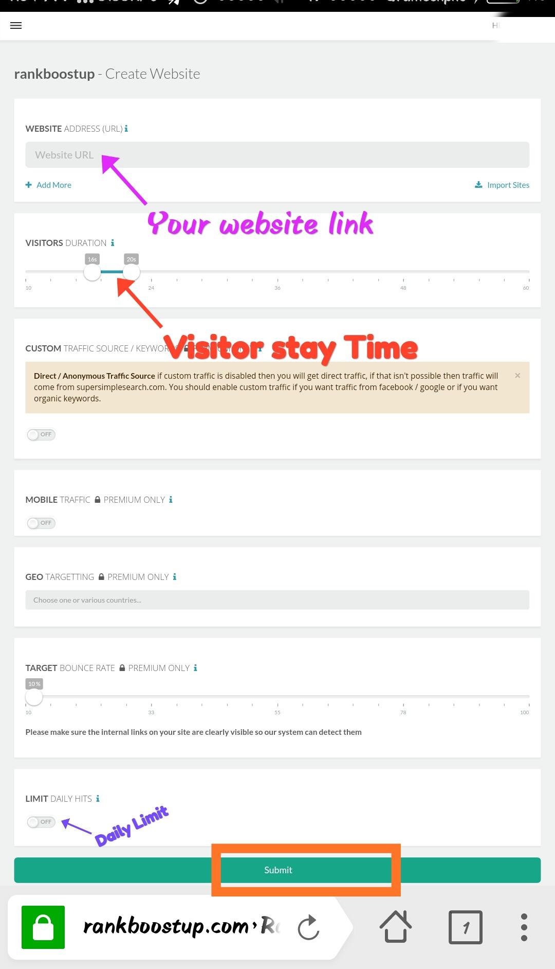 Screenshot-2018-10-31-13-54-41-849-com-yandex-browser