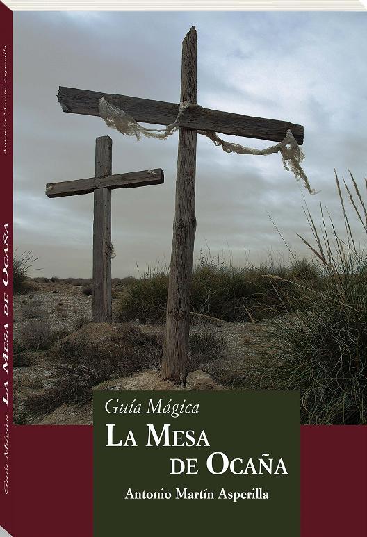 Portada_GM_La_Mesa_de_Ocana