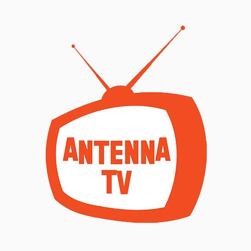AntennaTV