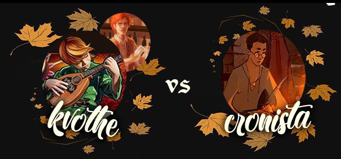Duelo de personajes [FINAL] - Página 7 12_Kvothe_vs_Cronista