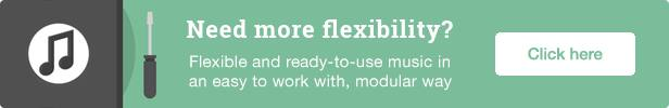 Need_More_flexibility
