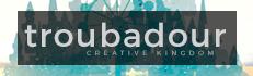 Troubadour: especialista en fonts