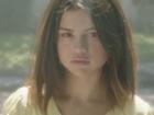 Selena_Gomez_Fetish.jpg