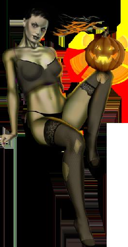 femmes_halloween_tiram_179