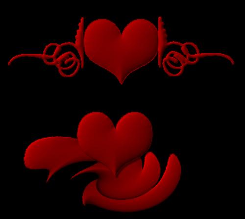coeur_saint_valentin_tiram_100
