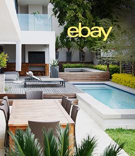 eBay Garten & Heimwerker