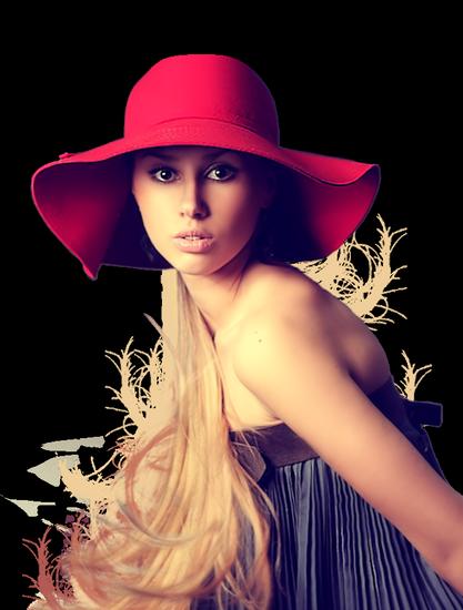 femme_chapeau_tiram_246
