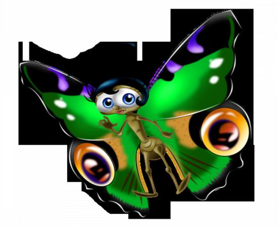 tubes_papillon_tiram_690