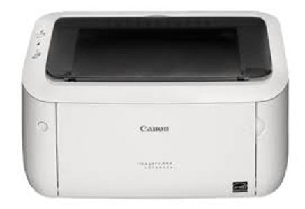PRINTER CANON LBP6030