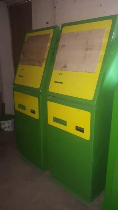 257894598 1 1000x700 prodam 2 lotereynyh bingo terminala po vygodnoy tsene shu