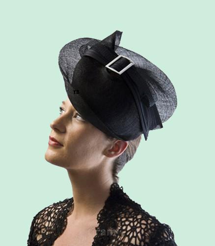 femme_chapeau_tiram_157