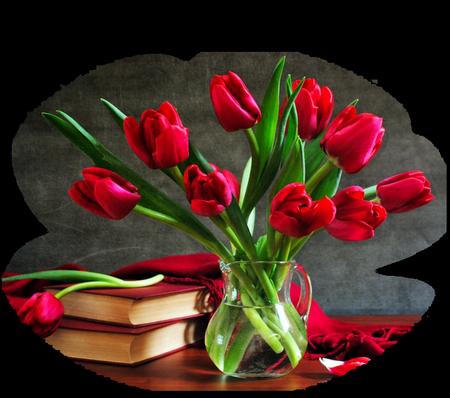 tubes_fleurs_tiram_874