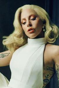Lady Gaga Avatars 200x320 pixels Gaga_Remi1