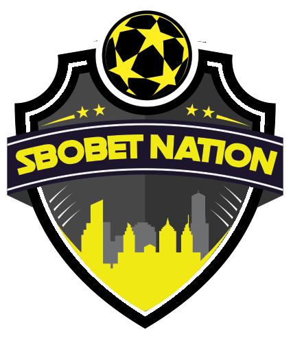 Sbobetnation adalah Agen SBOBET, Agen IBCBET,Agen TOGEL, Agen Poker, Agen Capsa, Agen Domino, Agen QQ
