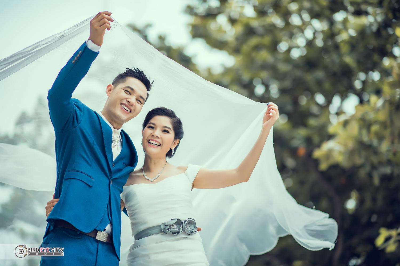 pre_wedding_abac_048