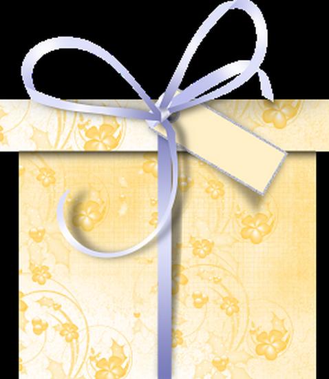 cadeaux-tiram-163