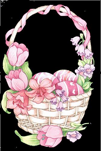 fleurs_paques_tiram_15