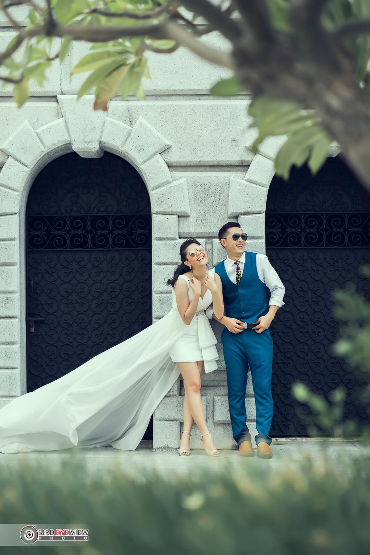 pre_wedding_abac_056