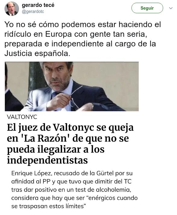 Sentencia de la justicia española Vi_eta18