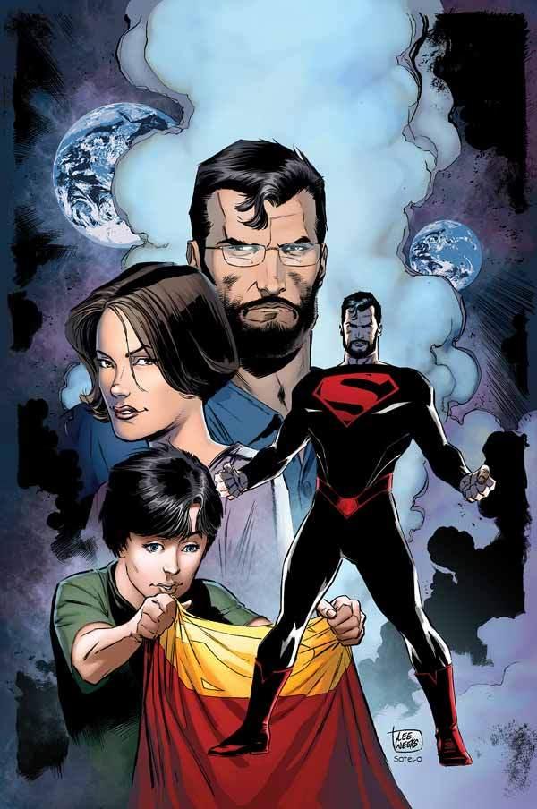 superman_lois_e_clark_1