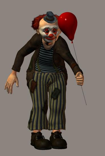 clown_tiram_239