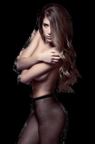 glamour_char_tiram_251