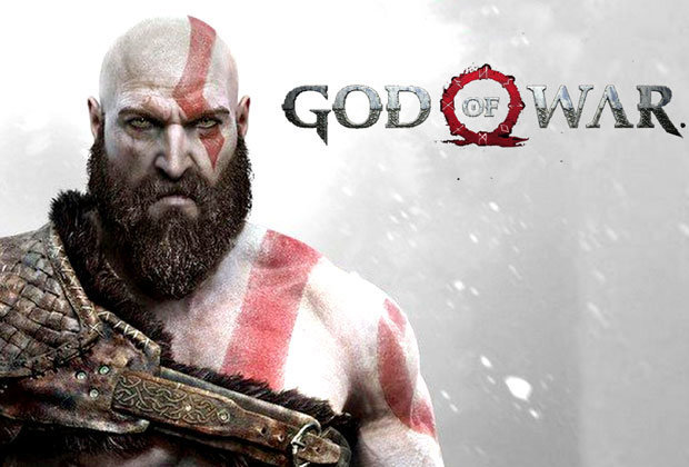 God_of_War_PS4_Preview_Cory_Barlog_on_changing_Kratos_gameplay_and_pre_planned_sequels_632233