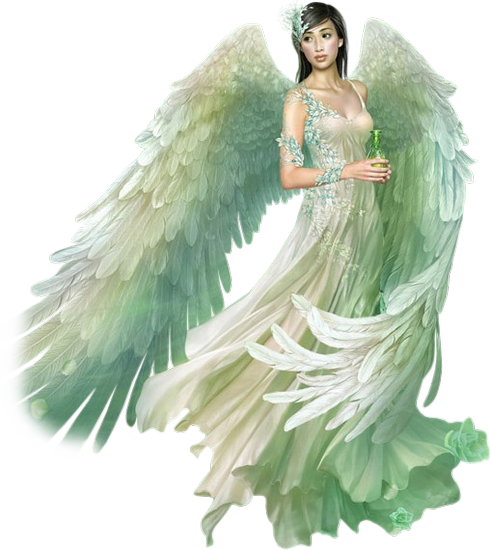 tubes_fairy_tiram_229