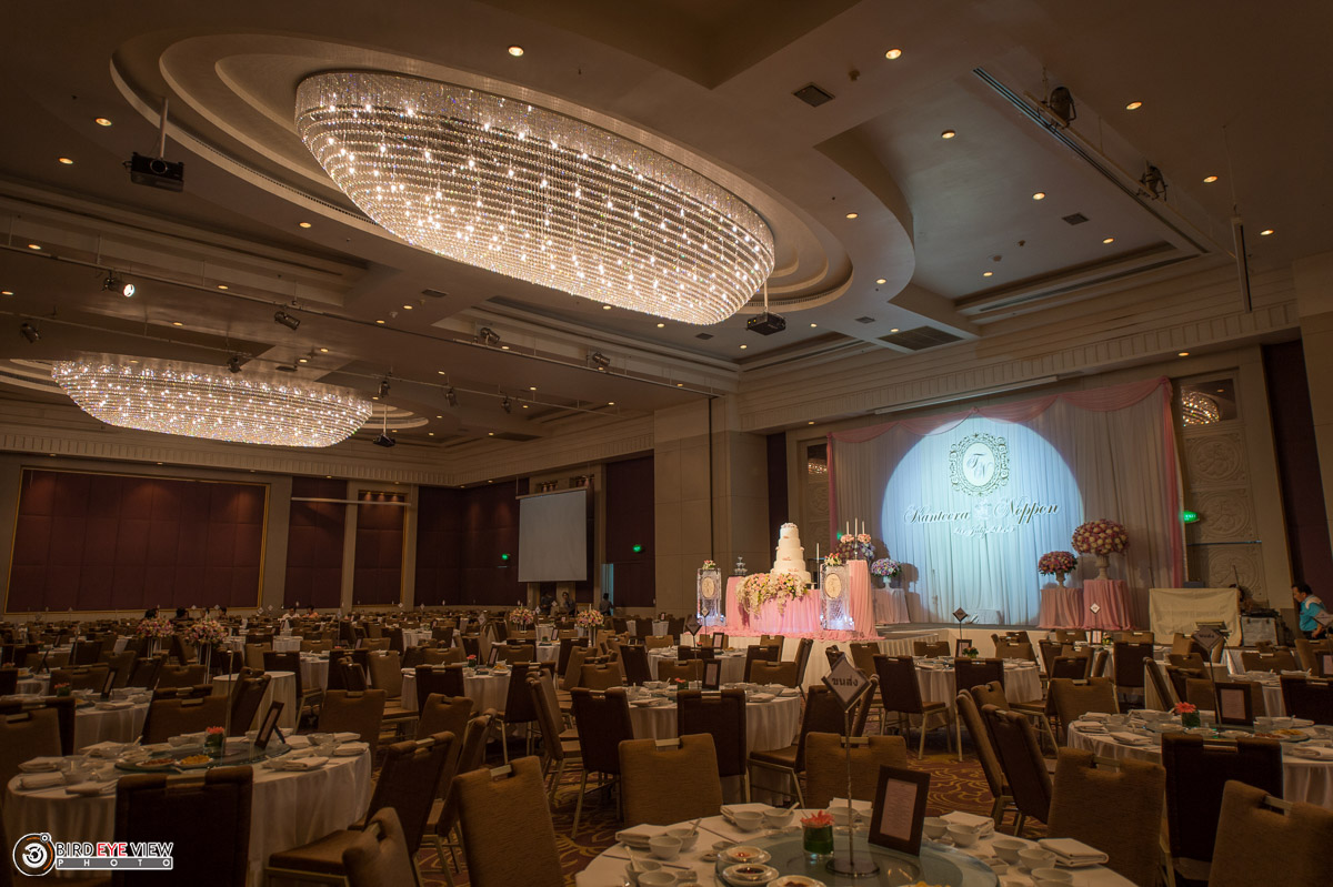 Miracle_Grand_Convention_Hotel_051