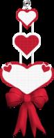 danglers_saint_valentin_tiram_0