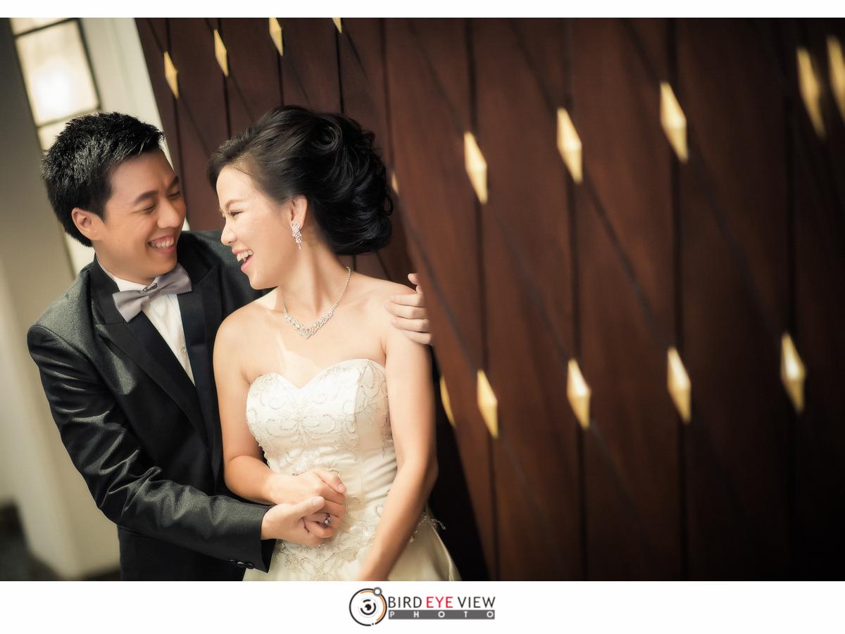 pre_wedding_plaza_athenee_03