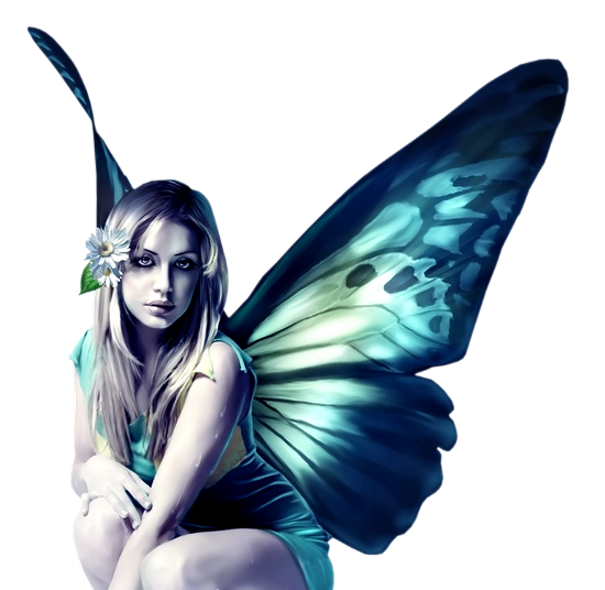 tubes_fairy_tiram_30