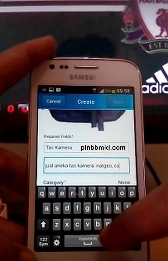 http://image.ibb.co/jVg5rQ/nomor_pin_saluran_bbm_channel_pria.png