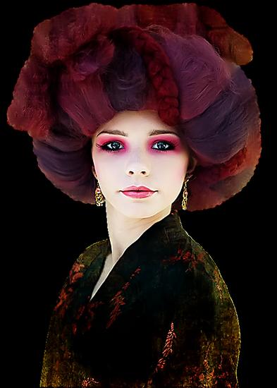 femme_chapeau_tiram_822