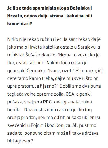 HRVATSKA_NIJE_AGRESOR_8
