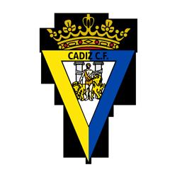 Clasificación LaLiga Santander 2020-2021 Cadiz_zpshz7xxgoi