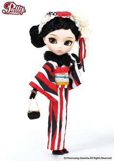 Zeenie 6448085144f882d51211315b1e049fd5_gothic_fashion_fashion_dolls