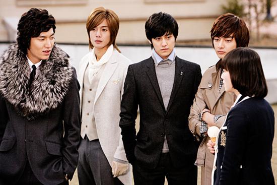 boys_over_flowers_1.jpg