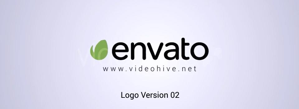 1782465_Logo_V_2
