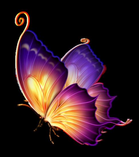 tubes_papillon_tiram_587