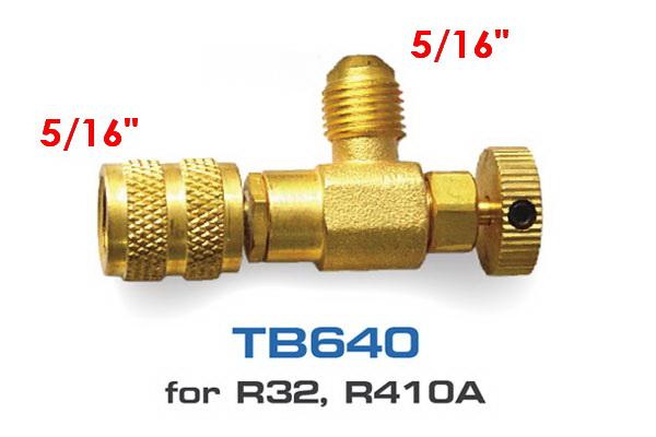 TB640