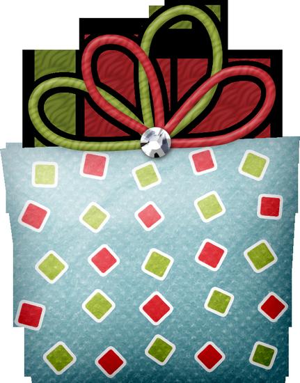 cadeaux-tiram-143
