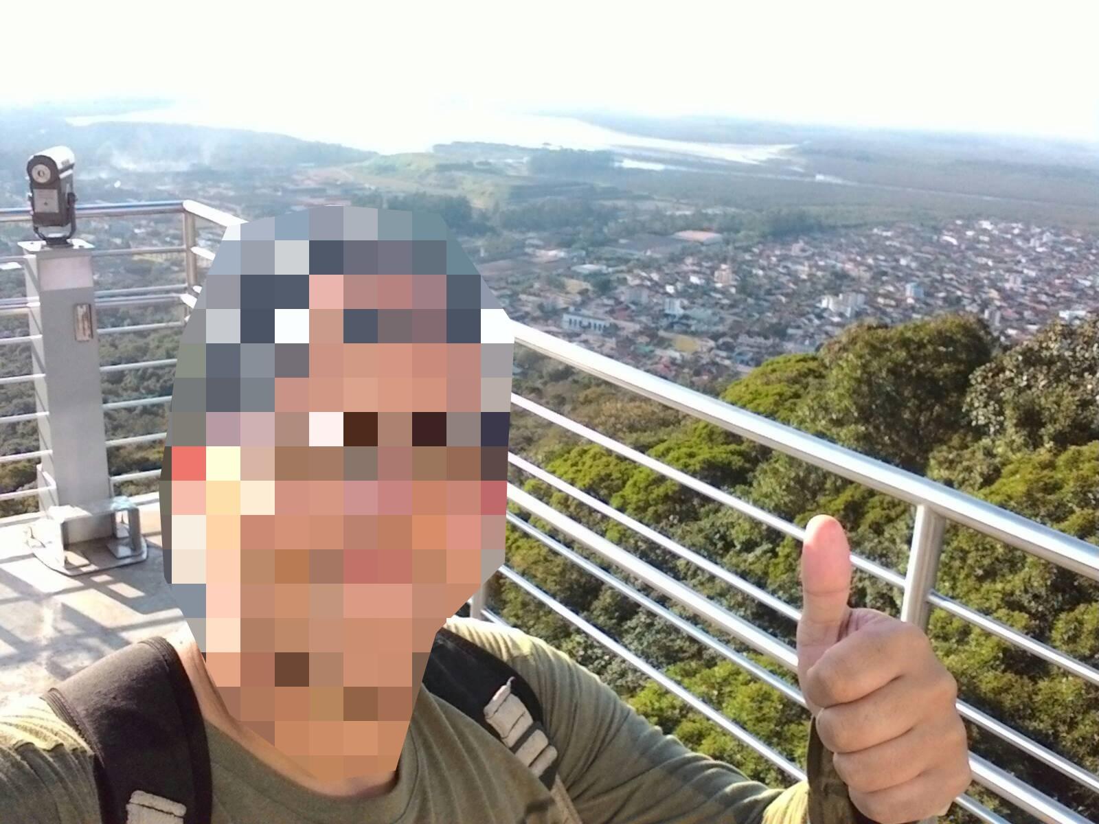 [Imagem: joinville01.jpg]