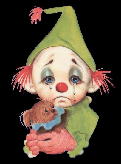 clown_tiram_356