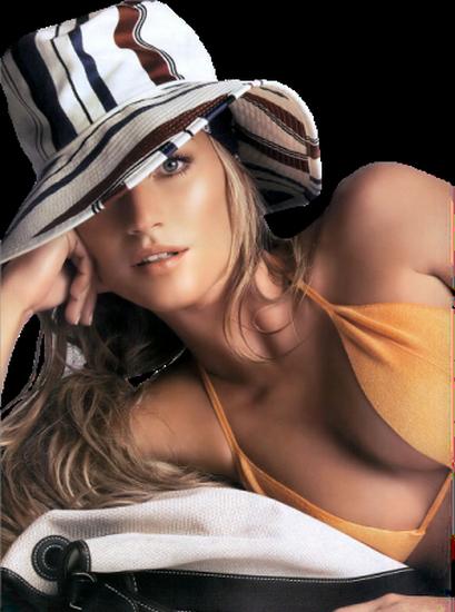 femme_chapeau_tiram_289