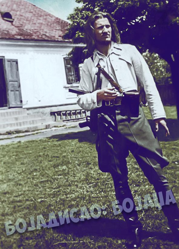 [Слика: nepoznati_cetnik.png]